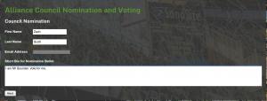 vote-ac-4-nom-noemail-300x114