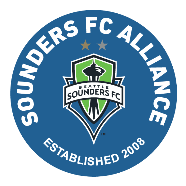 Sounders FC Alliance Council