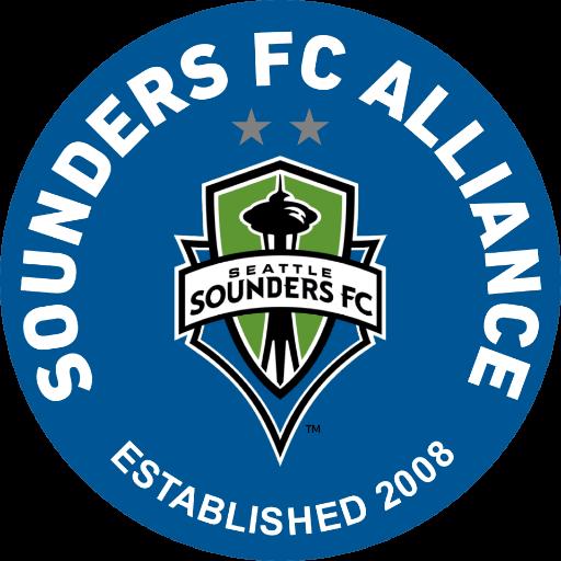 SSFC Alliance Council